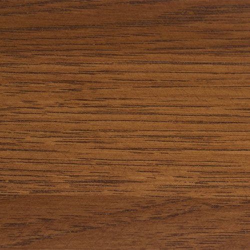 Hickory Cabinet Wood Grain Colors Doors And Drawers