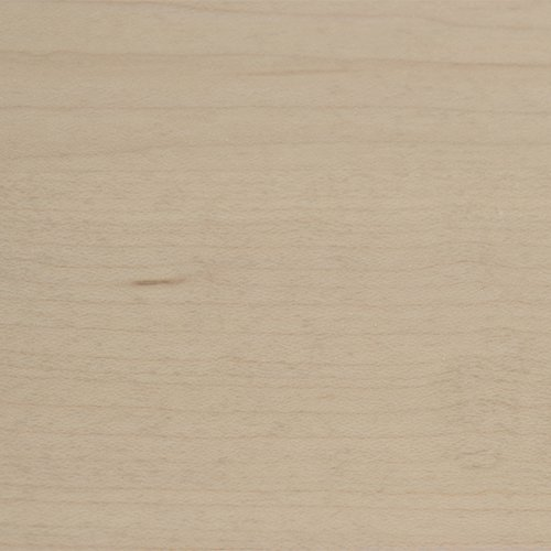 Maple Wood Grain Cabinet Colors Doors And Drawers