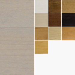 Maple Wood Grain – Colors
